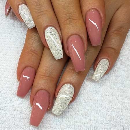 1 simple simple nail designs 2017 2017041397 nail art designs 2017 1 simple simple nail designs 2017 2017041397 prinsesfo Image collections