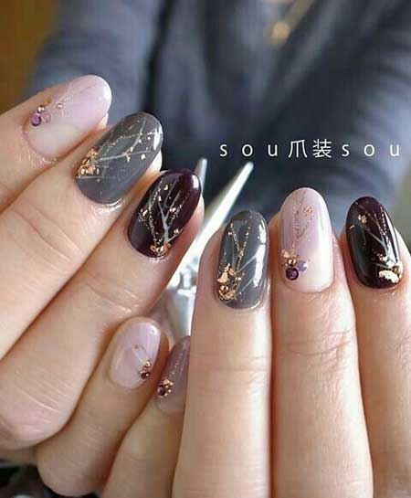 10 japanese nail trends to watch style nails magazine 14