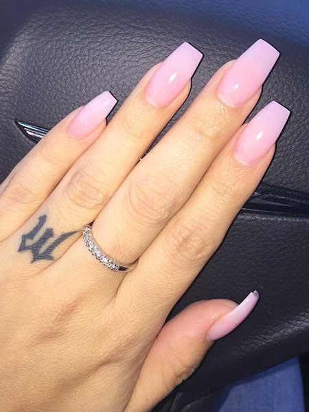 Light Pink Designs 2017