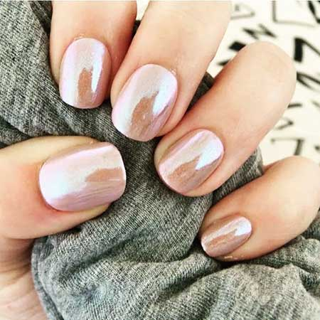 26 New Nail Designs for Spring - Nail Art Designs 2017