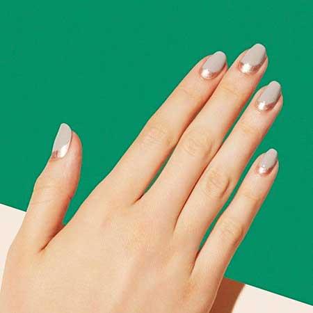 New Nail Designs - 26