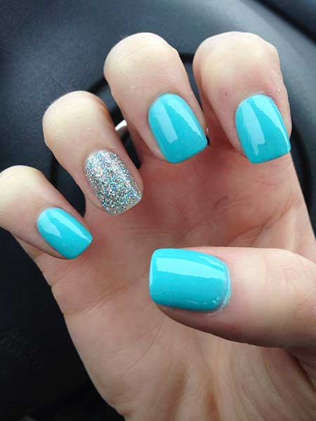 Turquoise Nail Designs - Turquoise Nail Designs Graham Reid - Turquoise  Nails Designs Graham Reid - - Turquoise Nails Designs Graham Reid