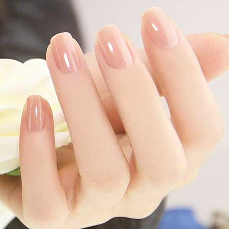 2-Natural-Nail-Designs-2016-2017051172 - Nail Art Designs 2017