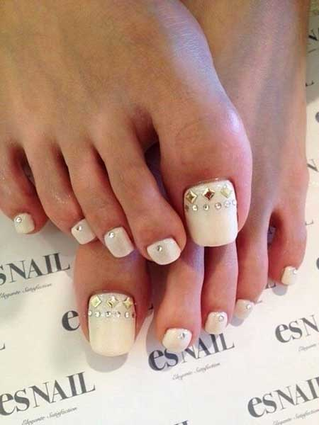 15 toe toe nail designs for summer 2017051119 nail art designs 2017 15 toe toe nail designs for summer 2017051119 prinsesfo Choice Image