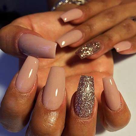 Nail designs for dark skin