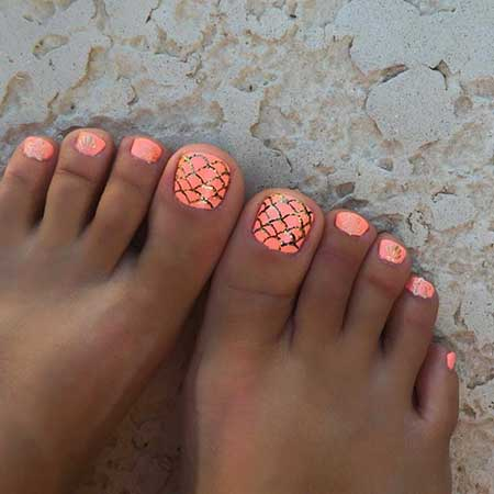 Art, Lace Nail, Polish, Stamps, Lace, Toes