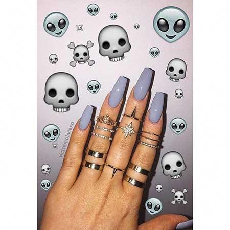 Halloween Art, Skull Polka Dots, Halloween, Skull, Polka, Dots