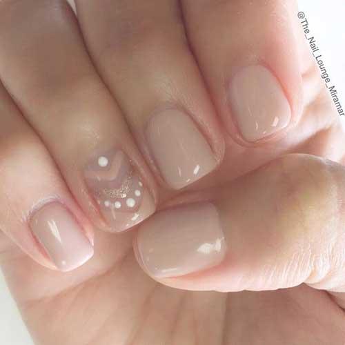 Natural Nail Designs-12