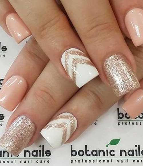 14dium nail designs nail art designs 2017 medium nail designs prinsesfo Gallery