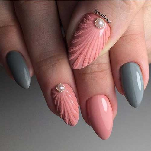 Best Simple Nail Designs