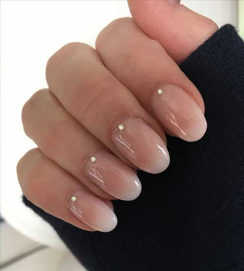 Medium nail design 2017 nail art designs 2017 medium nail design 2017 prinsesfo Gallery