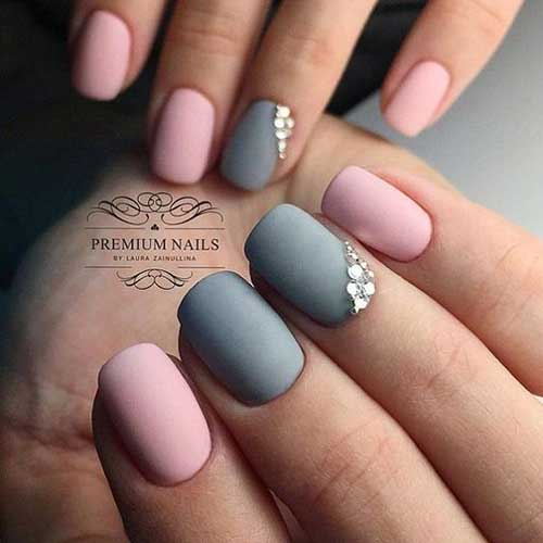 12tte Nail Design Nail Art Designs 2017