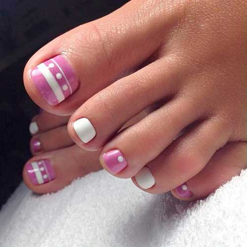Best Toenail Arts-12