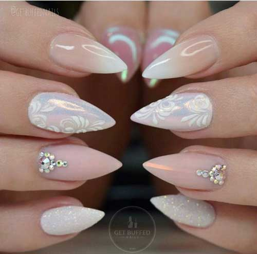 Best Nail Salon Staten Island