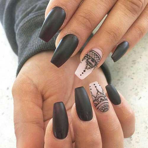 Nail Designs 2017-10