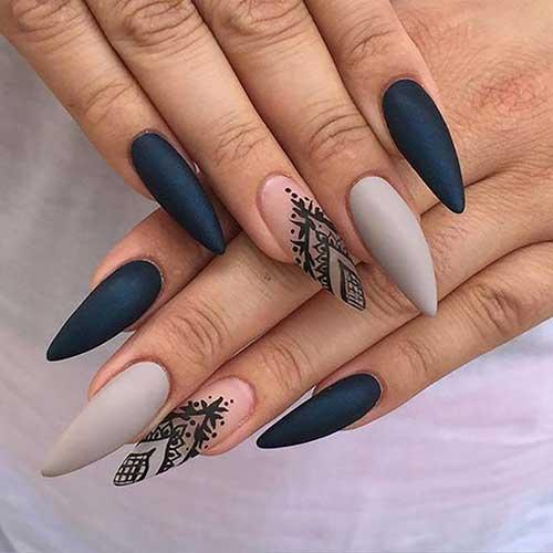 Nail Designs 2017-11