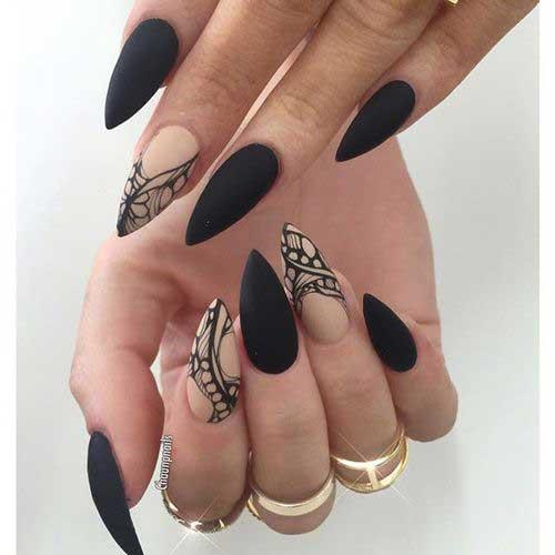 Nail Designs 2017-8