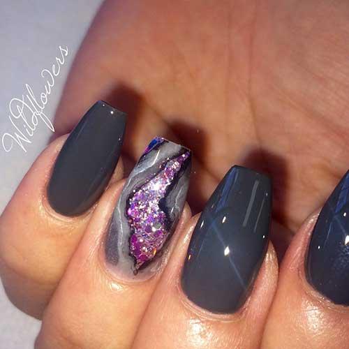 Nail Designs 2017-9