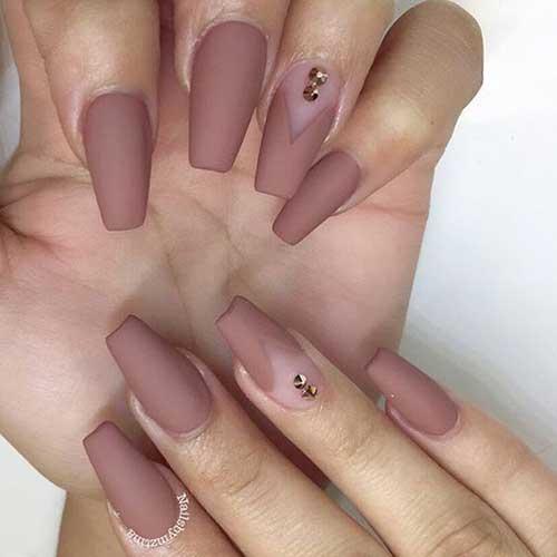 Best Nail Designs