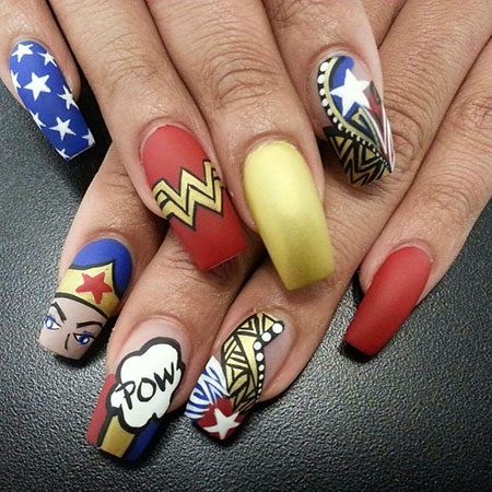 simple nail designs for teenagers wwwpixsharkcom
