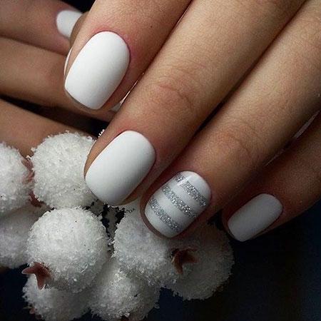 13-Ring-Finger-Nail-Art-Designs-2017113282 - 13-Ring-Finger-Nail-Art-Designs-2017113282 - Nail Art Designs 2017