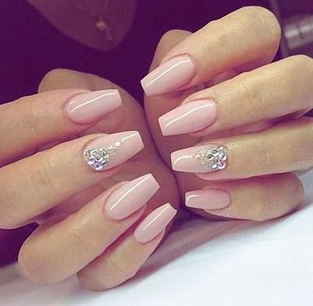 Pink Nail, Nail, Pink, Styles, Matte, Glitter, Design