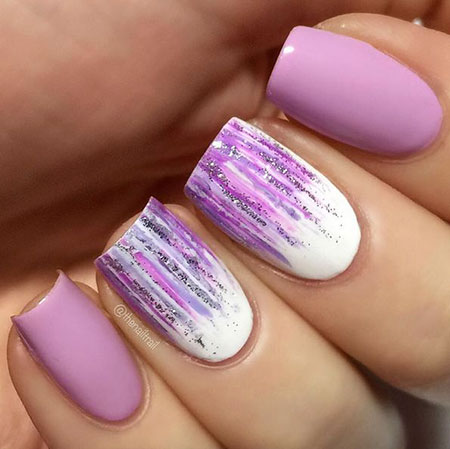 18-Nail-Art-Ideas-for-Teens-2017113080 - 18-Nail-Art-Ideas-for-Teens-2017113080 - Nail Art Designs 2017