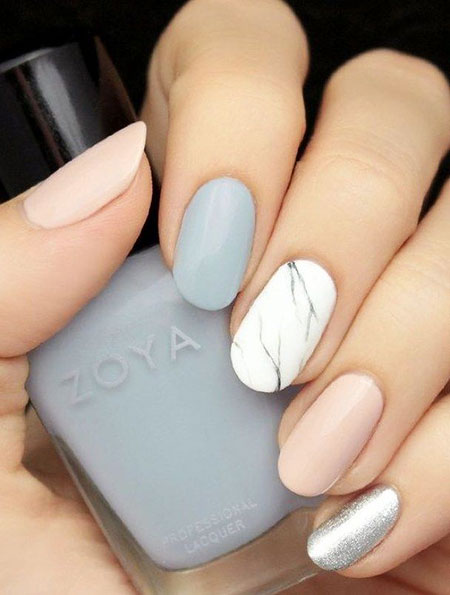 7 Nail Art Ideas For Winter 2017112970 Nail Art Designs 2017