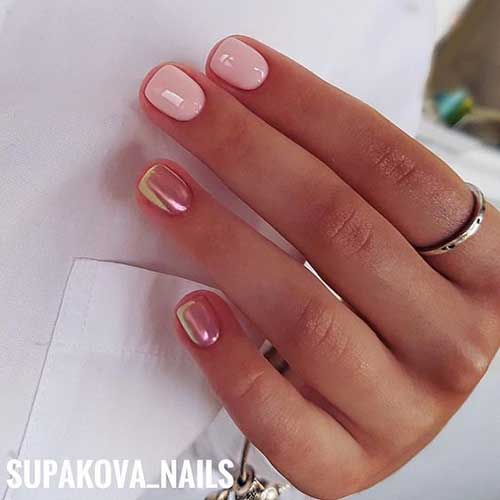 Best Summer Nail Designs for 2018-15