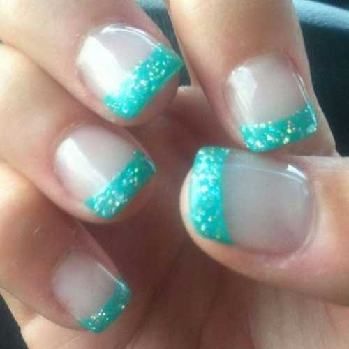 Best Summer Nail Designs for 2018-19