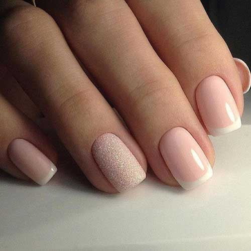 Short Simple Nail Designs-9