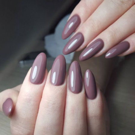 Ongles Acrylic Nageldesign Manicure