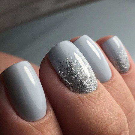 Classy Lacquer Nails, Simple Classy Lacquer Polish