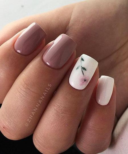Nail Manicure Designs Art