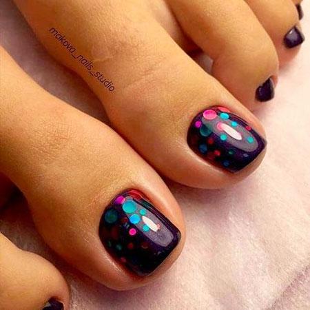 Nail Toe Nails Summer