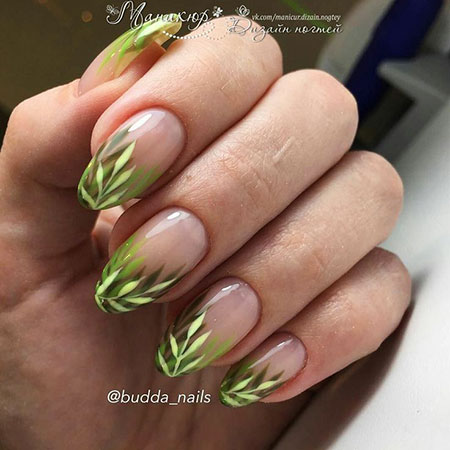 Nail Designs Art Nails