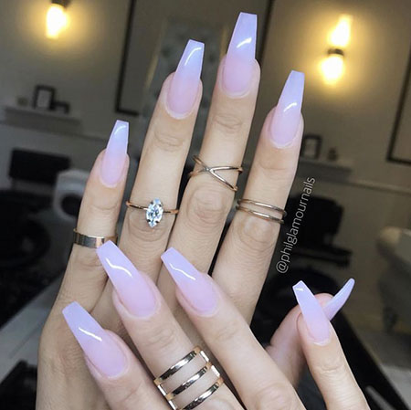Nail Nails Tırnak Claw