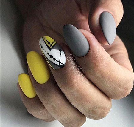 Manicure Nails Nail Педикюр