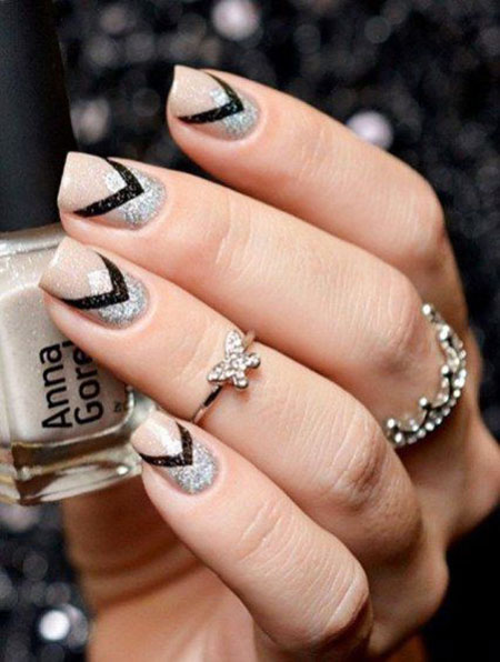 Nail Designs Art Best