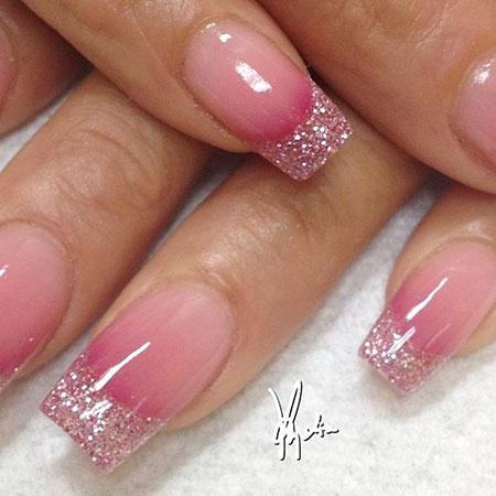 Nails Nail New Spring