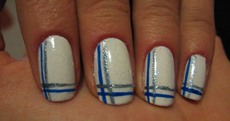 Art Nail Fun Very