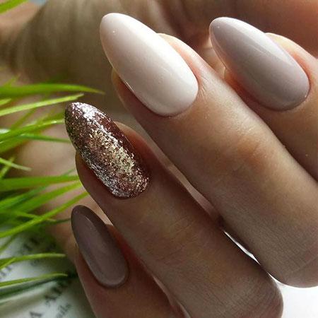 Nail Manicure Nails Elegant
