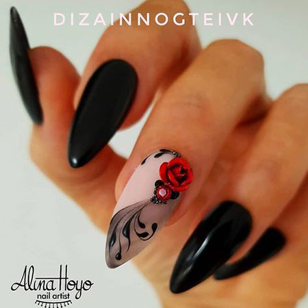 Nails Nail Manicure Designs