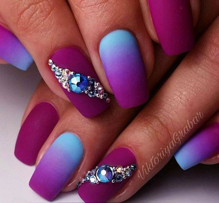 Nail Manicure Nails Designs