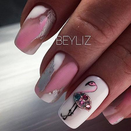 Manicure Nails Nail Nailart