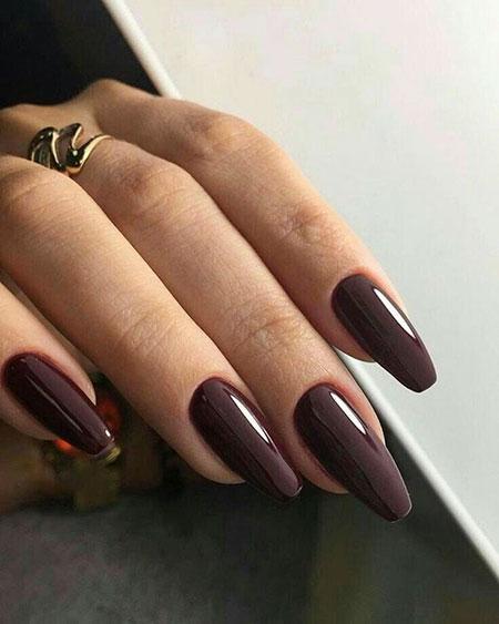 25 Elegant Nail Designs