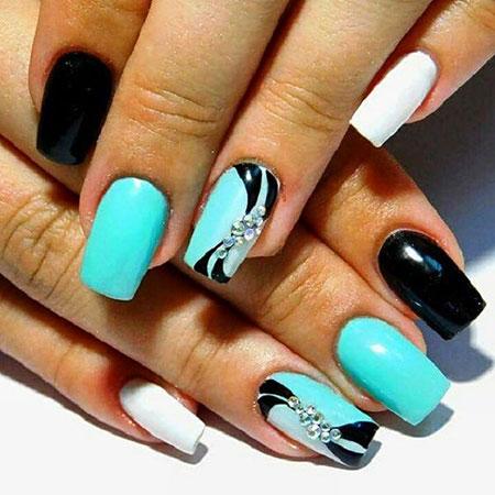 Nail Ideas Summer Nails