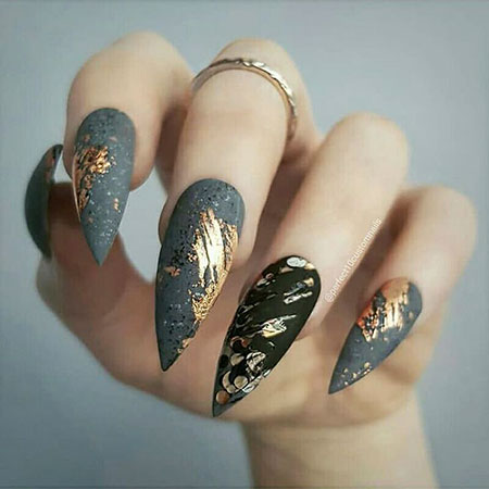 Nails Nail Beautiful Inspo