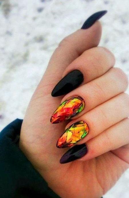 Unique Colors, Nails Nail Manicure Ideas