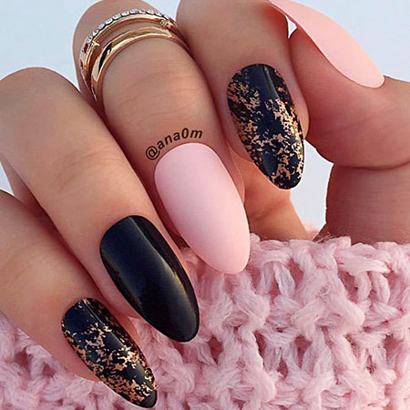 Nail Nails Manicure Acrylic